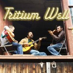 Tritium Well - Bobby's Other Band
