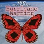 Hurricane-Square-1500px